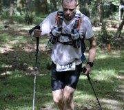170507-trail-brazo-recorrido-cf-0199