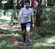 170507-trail-brazo-recorrido-cf-0212