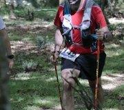 170507-trail-brazo-recorrido-cf-0213