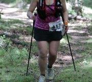 170507-trail-brazo-recorrido-cf-0217