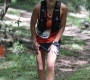 170507-trail-brazo-recorrido-cf-0220