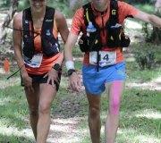 170507-trail-brazo-recorrido-cf-0221