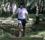 170507-trail-brazo-recorrido-cf-0223