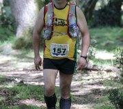 170507-trail-brazo-recorrido-cf-0224