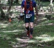 170507-trail-brazo-recorrido-cf-0225