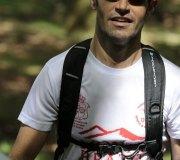 170507-trail-brazo-recorrido-cf-0232