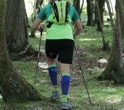 170507-trail-brazo-recorrido-cf-0238