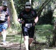 170507-trail-brazo-recorrido-cf-0241