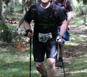 170507-trail-brazo-recorrido-cf-0242