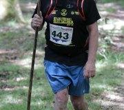 170507-trail-brazo-recorrido-cf-0243