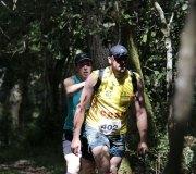 170507-trail-brazo-recorrido-cf-0251