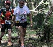 170507-trail-brazo-recorrido-cf-0257