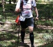 170507-trail-brazo-recorrido-cf-0273