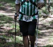 170507-trail-brazo-recorrido-cf-0275