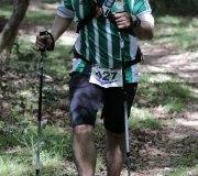 170507-trail-brazo-recorrido-cf-0276
