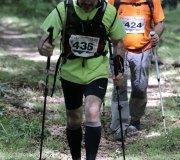 170507-trail-brazo-recorrido-cf-0279