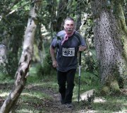 170507-trail-brazo-recorrido-cf-0285