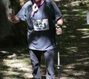 170507-trail-brazo-recorrido-cf-0288