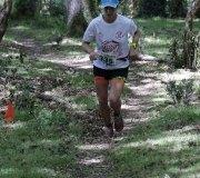 170507-trail-brazo-recorrido-cf-0289