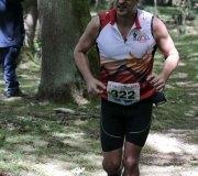 170507-trail-brazo-recorrido-cf-0305