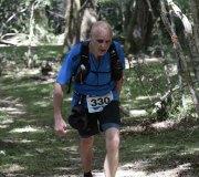 170507-trail-brazo-recorrido-cf-0319