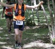 170507-trail-brazo-recorrido-cf-0326