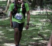 170507-trail-brazo-recorrido-cf-0328