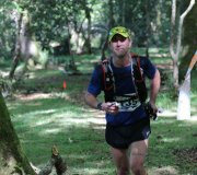 170507-trail-brazo-recorrido-cf-0347