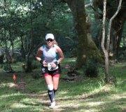 170507-trail-brazo-recorrido-cf-0351