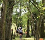 170507-trail-brazo-recorrido-cf-0353