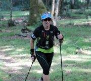 170507-trail-brazo-recorrido-cf-0355