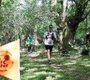170507-trail-brazo-recorrido-cf-0357