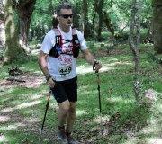 170507-trail-brazo-recorrido-cf-0358