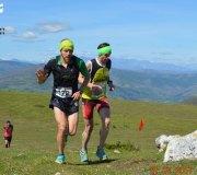 170507-trail-brazo-garmia-0002