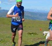 170507-trail-brazo-garmia-0004