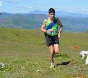 170507-trail-brazo-garmia-0005