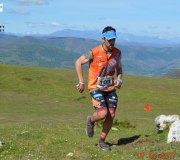 170507-trail-brazo-garmia-0006