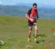 170507-trail-brazo-garmia-0011