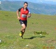 170507-trail-brazo-garmia-0013