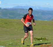 170507-trail-brazo-garmia-0014