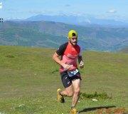 170507-trail-brazo-garmia-0015