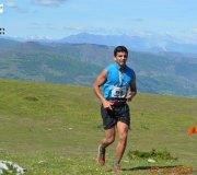 170507-trail-brazo-garmia-0019