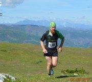 170507-trail-brazo-garmia-0021