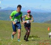 170507-trail-brazo-garmia-0023