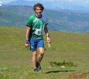 170507-trail-brazo-garmia-0028