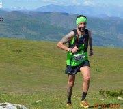 170507-trail-brazo-garmia-0038
