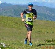 170507-trail-brazo-garmia-0040