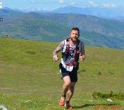 170507-trail-brazo-garmia-0043