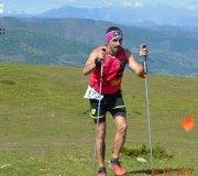170507-trail-brazo-garmia-0045