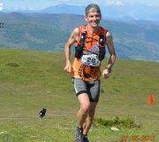 170507-trail-brazo-garmia-0046